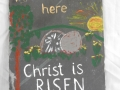 Easter Day: Christ is Risen