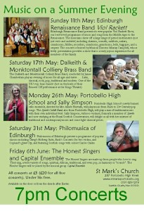 May2014_Concerts_Poster