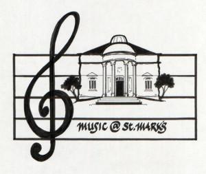 Music@StMarks