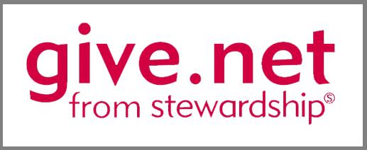 give.netlogo